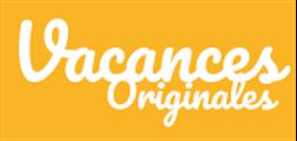 Vacances Originales