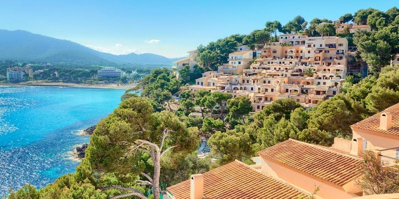 Que mettre dans sa valise pour un voyage en Espagne ?