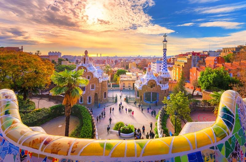 Un séjour Espagne à Ibiza