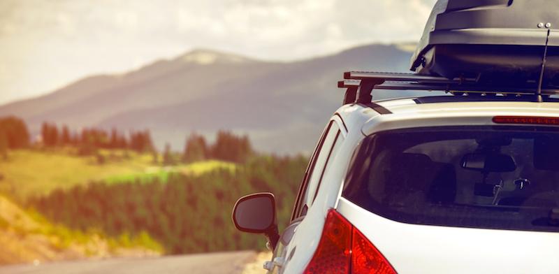 Location de voiture pas chère : quand s'y prendre pour trouver la meilleure offre ?